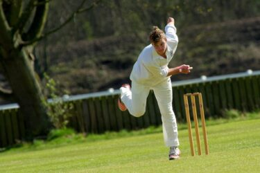 7 proven ways to increase fast bowling speed